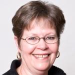 Rita Goldman, Luxury Travel Advisor