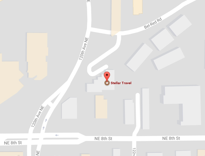 Click Here To Find Us On Google Maps