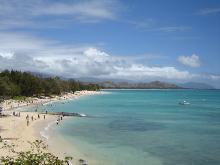 kailua_beach_park