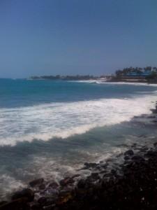 kona_waves