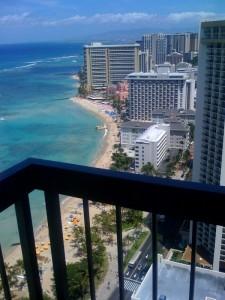 waikiki_beach_tower_view