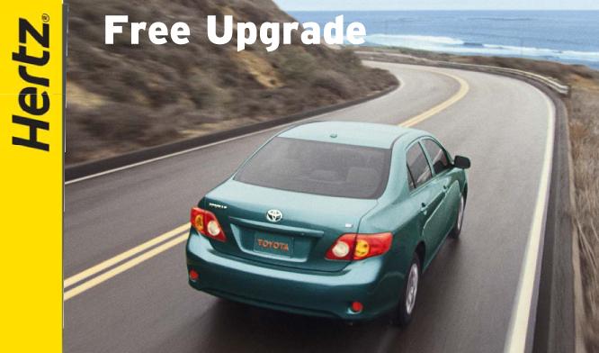 used cars for sale in seattle washington wa hertz car   autos weblog