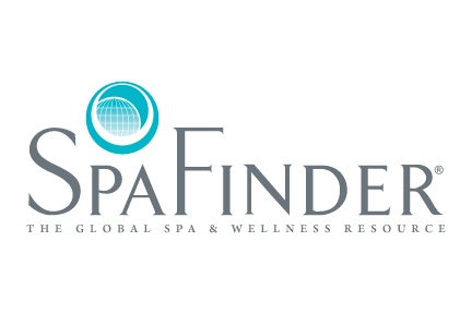 Spa and Wellness Trends For 2012