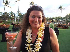 Meet our 5 certified Hawaii Destination Specialists at Stellar Travel!