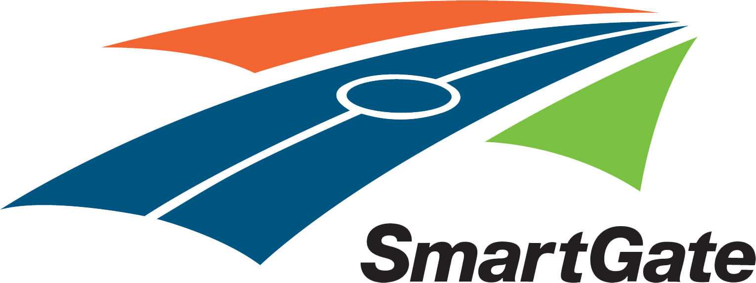 Australia Extends SmartGate to US Trusted Travelers Program