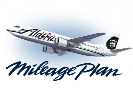 First Bag Free with Alaska Airlines