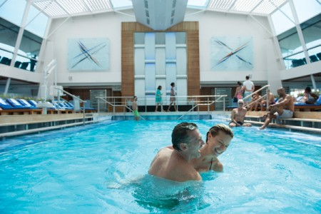 Celebrity Cruises Spring Into Savings