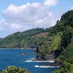 hawaii-5