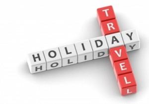 HolidayTravel
