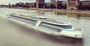 Crystal-cruises-river-cruises-2zyulz1luq7z2o3es0mk96