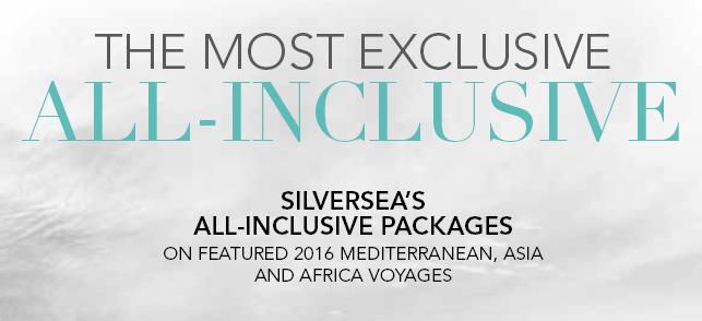 Silversea-2016-offer