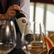 ss-2016-wine