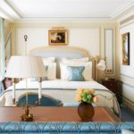 Ritz Paris Reopens After 4-year Renovations