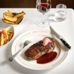 World-Renowned Chef Thomas Keller Partners with Seabourn