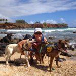 On Kaua'i, You Can Borrow a Canine Companion for the Day