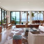Unwind with Friends & Family in Paradise: Experience the Villas at Andaz Maui