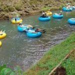 Want to Head off the Beaten Path? Try Mountain Tubing in Kauai