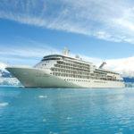 Silversea's Alaska Virtuoso Voyages Sailings