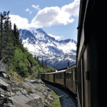 White Pass and Yukon Route: Complimentary Virtuoso Excursion on Select Alaska Voyages