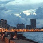 Visit Havana, Cuba in All-Inclusive Luxury with Regent Seven Seas