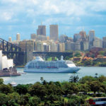 Circumnavigate Australia Next Year on a Once-in-a-Lifetime Voyage with Regent Seven Seas