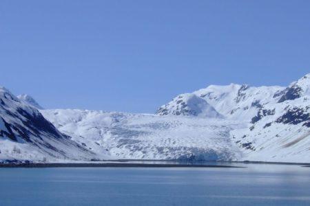 Explore the Wonders of Glacier Bay in Alaska