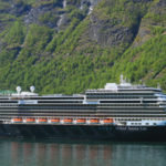 Holland America Announces New 2018 Signature Experiences