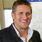Chef Curtis Stone Joins Princess Cruises for a Delectable Partnership