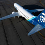 Alaska Will Begin Flying Passengers from Paine Field Next Year