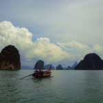 Add Thailand's Phang Nga Bay National Park to Your Bucket List