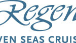 3 Reasons to Celebrate the Holidays with Regent Seven Seas