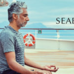 Health and Healing at Sea: Wellness Cruises to Alaska and Greece with Seabourn