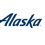Alaska Ending Mileage Partnerships with Aeromexico, Air France, and KLM