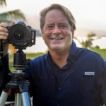 Learn to Photograph Like A Pro on this Hosted Sailing with Paul Gaugin