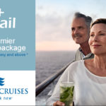 Princess Cruises Sip & Sail